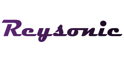 Reysonic, IT Consulting, Services, Chantilly, Virginia