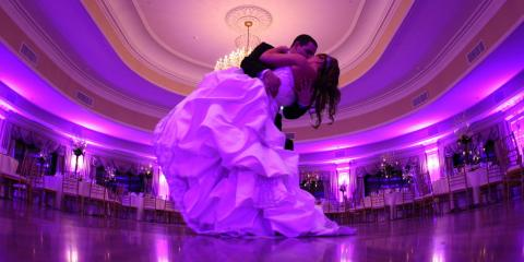 Wedding Entertainment Makes Memories Last, Oyster Bay, New York