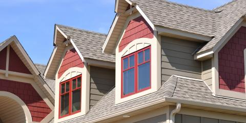 3 Tips for Choosing the Best Roofing Material for Your Home's Style, Pine Lake, Wisconsin