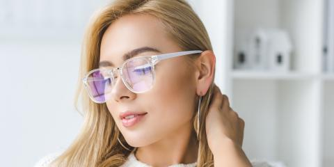 4 Eyeglasses Trends in 2019, Rhinelander, Wisconsin
