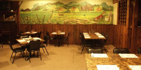 3 Reasons to Enjoy Dinner at the Best Family Restaurant in Town, Pelican, Wisconsin