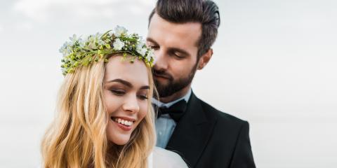 How to Get Your Smile Ready for Your Wedding Day, Rhinelander, Wisconsin