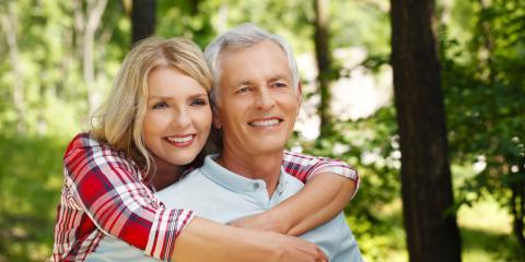 3 Benefits of an Active Senior Apartment, Mystic, Connecticut