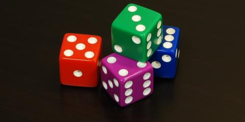 Paying off gambling debts at ameristar casino kansas city