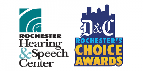 Rochester's Choice Hearing Aid Center, Rochester, New York