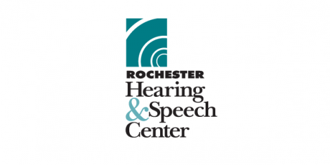 $500 off select new hearing aids, Rochester, New York