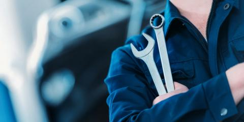 3 Common Foreign Auto Repairs, East Providence, Rhode Island