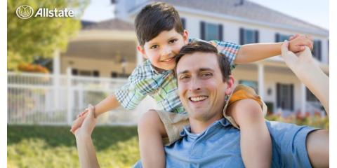 Are You Getting the Best Affordable Insurance?, North Providence, Rhode Island