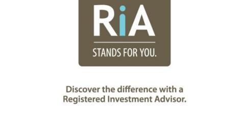 Why work with an RIA?, Estero, Florida