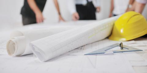 5 Benefits of Hiring a General Contractor for Commercial Projects, Stanley, Wisconsin