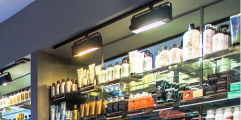 Richard Nicholas Hair Studio, Hair Salon, Health and Beauty, Philadelphia, Pennsylvania