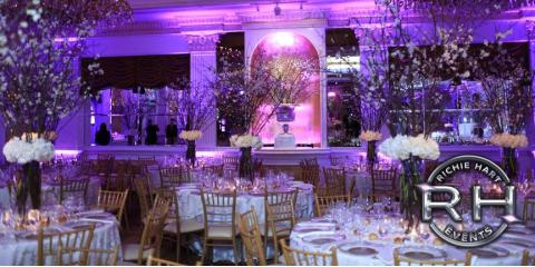 How an Event Planner Can Make Your Party Stand Out, Oyster Bay, New York