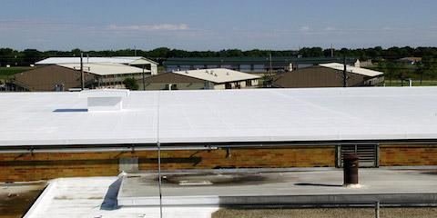 3 Tips for Choosing a Roofing Business From A-1 Roofing Systems, Richland Center, Wisconsin