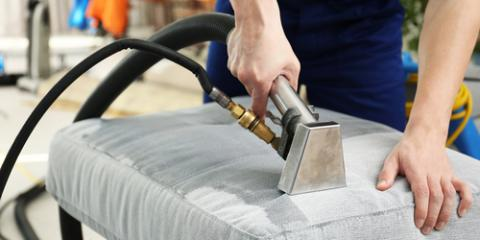 Top 3 Tips for Effective Furniture Mold Removal, Richmond Hill, Georgia