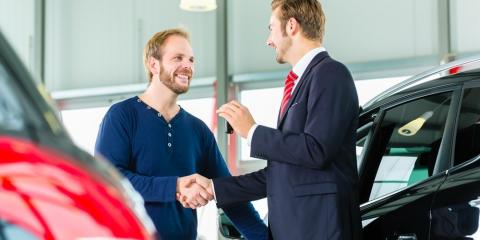 3 Reasons to Buy Used Cars, Queens, New York