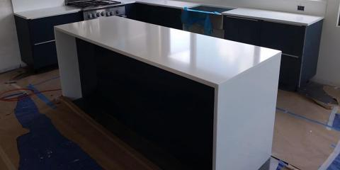A Quick Guide to Dekton® & How to Use It in Your Home, Richmond, Kentucky