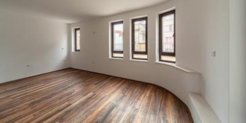 3 Ways Hardwood Floors Increase Your Home's Value, Richmond, Kentucky