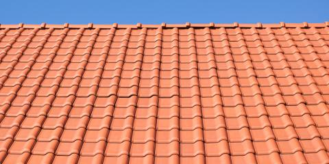 Richmond's Leading Roofer Shares Valuable Maintenance Tips, Kirksville, Kentucky