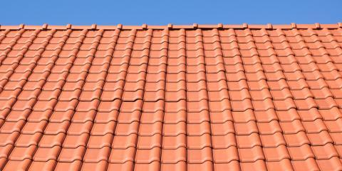 Richmond's Leading Roofer Shares Valuable Maintenance Tips, Richmond, Kentucky