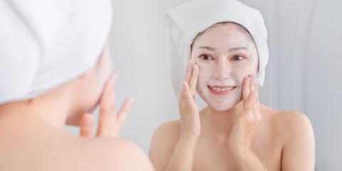 The Korean Skin Care Trend, Richmond, Kentucky
