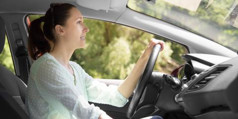 Top 3 Safety Features to Look for in Your Next Car, Queens, New York