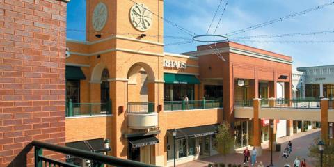Arhaus Furniture   Richmond, Home Furnishings, Shopping, Richmond, Virginia