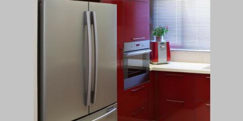 Rick Greene Appliance, Appliance Repair, Services, Richmond, Kentucky