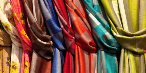 Why You Should Maintain Your Draperies Properly, Westlake, Ohio