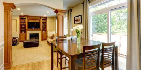 3 Popular Window Treatments That Will Transform Your Interior, Ridgewood, New Jersey