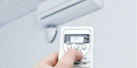 3 Crucial AC Repair Tips to Preparing Your Unit for the Summer , St. Louis, Missouri