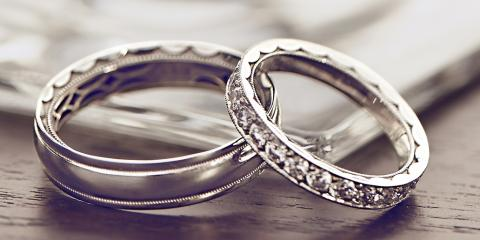 Is it Time to Propose? Brookline's Best Jewelry Store Will Help, Brookline, Massachusetts