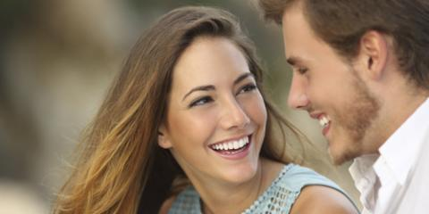 How to Extend the Life of Cosmetic Dentistry With 3 Tricks, Ripon, Wisconsin