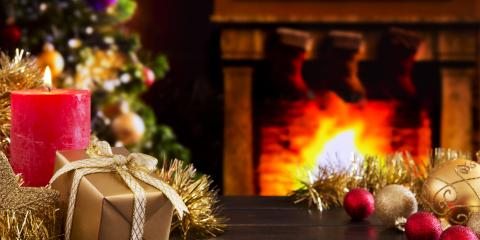 5 Tips for Keeping Your Home Safe During the Holidays, Rising Sun, Maryland