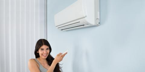 3 Ways to Make Your Air Conditioning System More Cost & Energy Efficient, Waynesboro, Virginia
