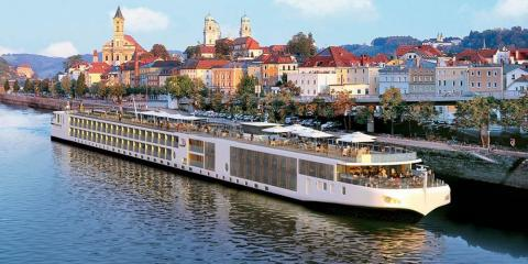 What to Pack for Your Next River Cruise, Houston, Texas