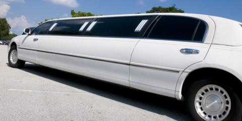 3 Tips to Follow When Hiring a Limo Service, Manhattan, New York
