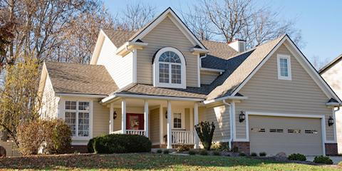 3 Common Types of Vinyl Siding, 7, Maryland