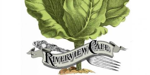 NY's Favorite Farm-to-Table Restaurant's in the News! , Stuyvesant, New York