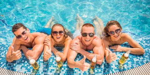 What's the Best Type of Pool for You?, Gulf Shores, Alabama