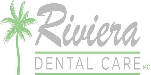 Riviera Dental Care PC, Dentists, Health and Beauty, Foley, Alabama