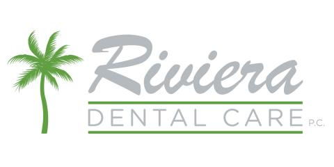 Top 4 Reasons to Choose Dental Implants, Foley, Alabama