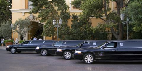3 Tips for Renting Your Prom Limousine , Sun Valley, Pennsylvania