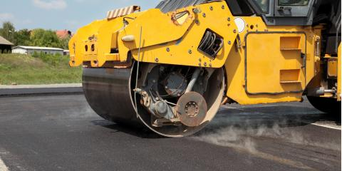 4 FAQ About Road Construction & Maintenance, Boone Station, North Carolina
