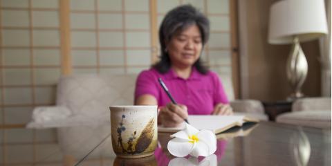 3 Qualities of Effective Life Coaches, Koolaupoko, Hawaii