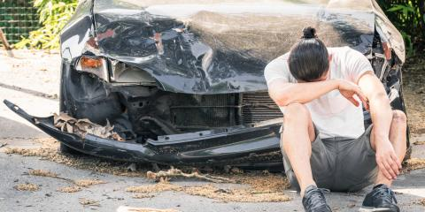 What to Know About Holding Drunk Drivers Accountable, Roanoke, Virginia