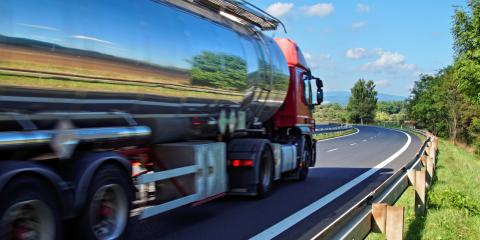 3 Steps to Take After a Tractor-Trailer Accident, Roanoke, Virginia