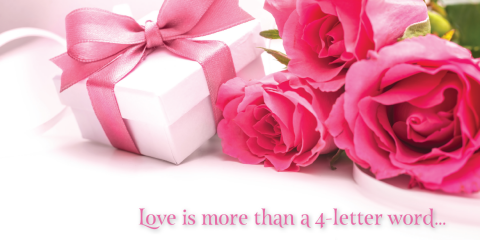 Show Your Valentine's Day Love With a Gift of Fresh Flowers, Lakeville, Connecticut