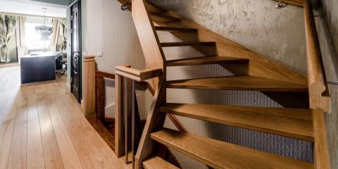 3 Reasons Hardwood Floor Refinishing is a Great Investment, Henrietta, New York