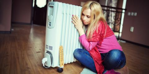 3 Most Common Furnace Problems, Silverhill, Alabama