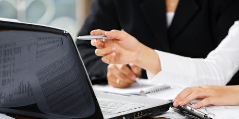 3 Clear Advantages of Early Tax Planning, Robertsdale, Alabama